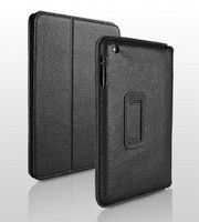 Чехол для iPad Mini черного цвета -  Executive Leather Case for iPad mini