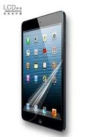 Глянцевая защитная пленка на экран для iPad mini - Yoobao Sreen Protector Clear
