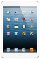 Белый iPad Mini 32 GB Wi-Fi